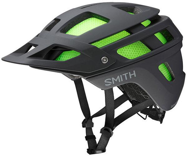 Smith Optics Forefront 2 MIPS Helmet