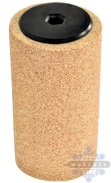 Solda Cork Roto Brush