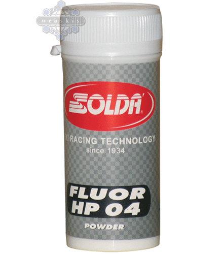 Solda HP04