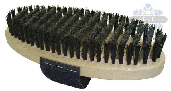 Solda Steel Brush