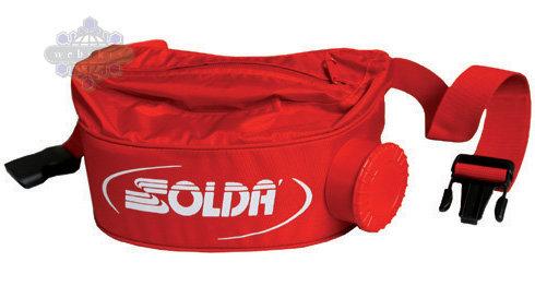 Solda Thermobag Marathon Belt