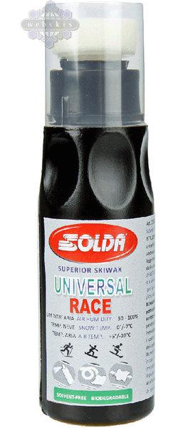 Solda Universal Race Liquid Wax