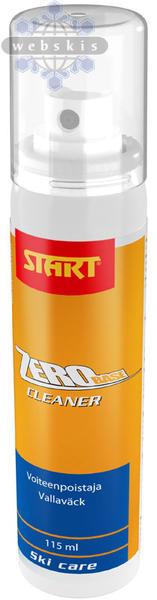 START Zero Cleaner