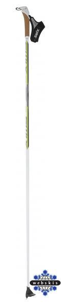 Swix CT5 Performance Pole