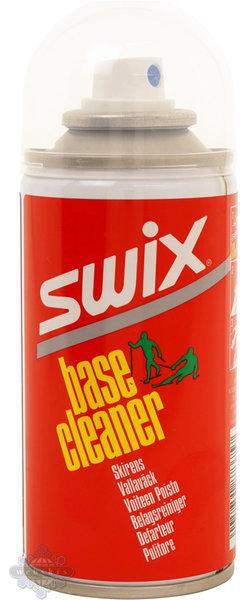 Swix Base Cleaner