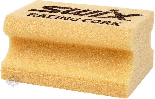 Swix T12 Synthetic Cork
