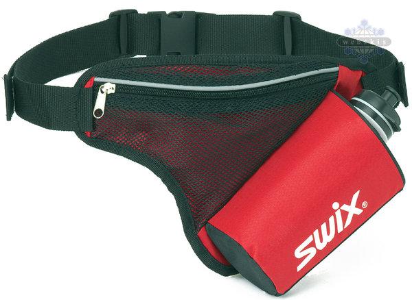 Swix Drink Belt