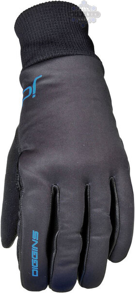 Swix JD Train Women's Glove