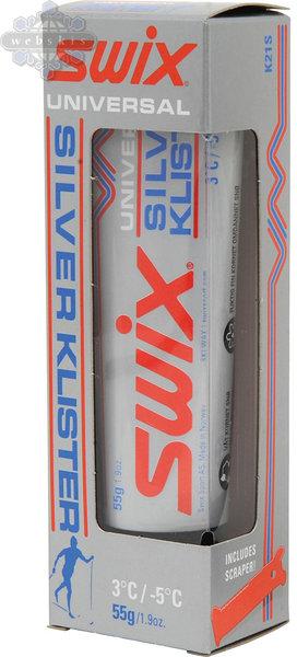 Swix Universal Klister
