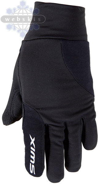 Swix Lynx Junior Glove
