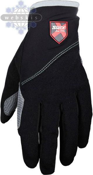 Swix Namsos Women's Glove