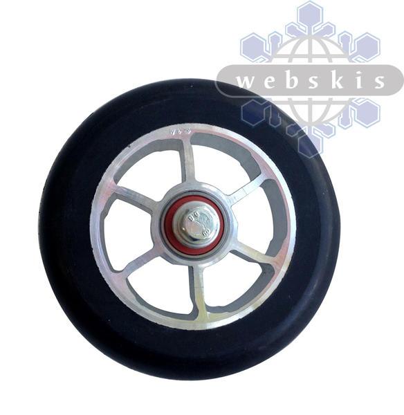 Swix S5e Wheel