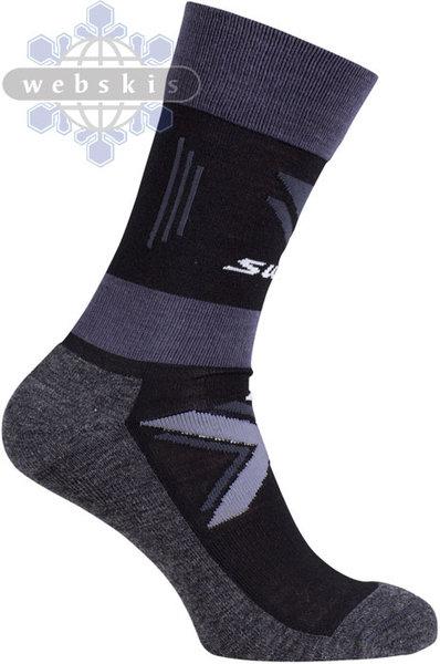 Swix XC Warm Socks