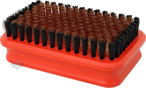 Swix T158 Coarse Bronze Brush