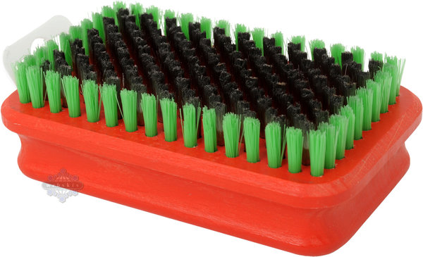 Swix Fine Steel Brush