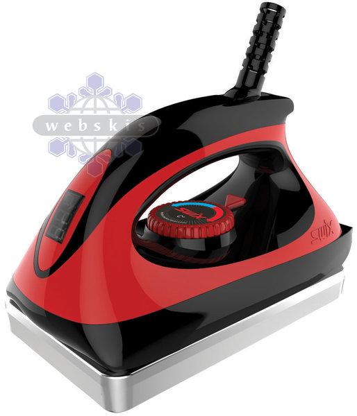 Swix T73 Digital Wax Iron