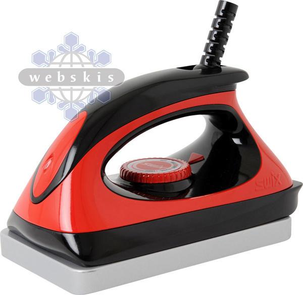 Swix T77 Economy Wax Iron