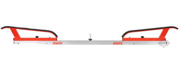 Swix T793-2 Aluminum XC Waxing Profile