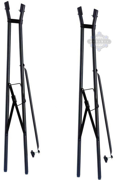 Swix T79 Wax Profile Legs