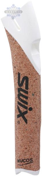 Swix Triac Cork Handle