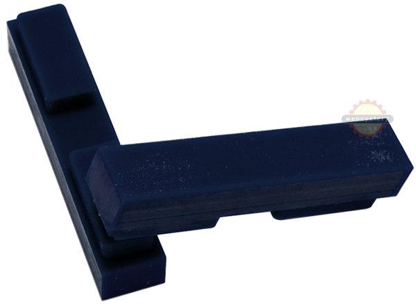 TNN Blue Pad Refills