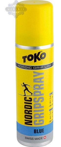Toko Nordic Grip Spray