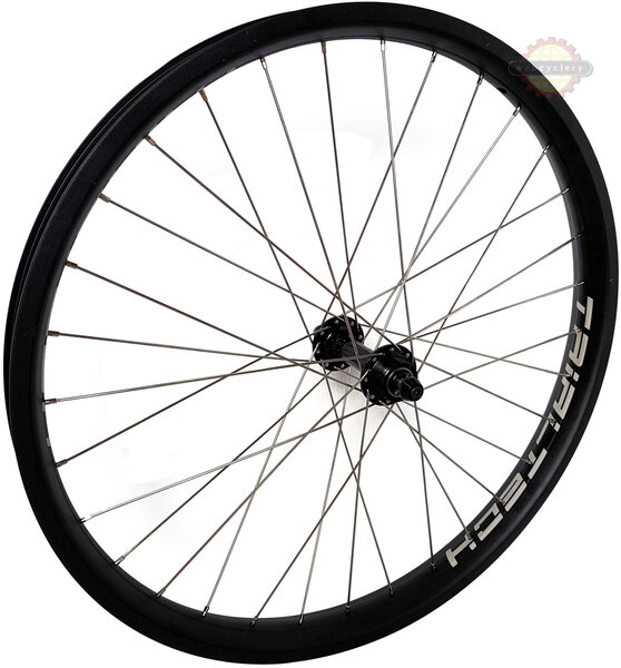 "Trialtech Jitsie 26"" Rear Wheel"