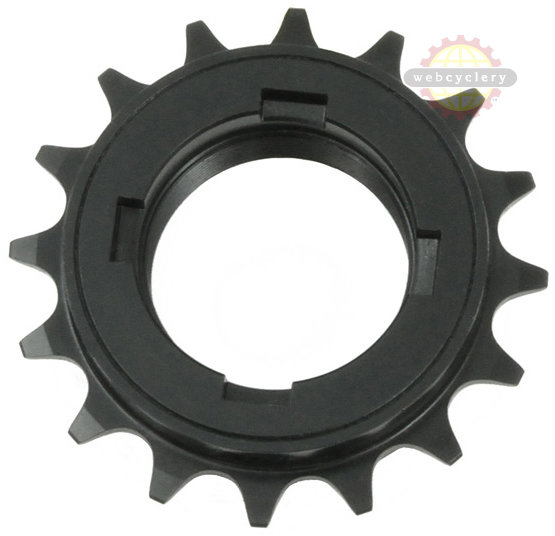 Trialtech 72.6 Freewheel
