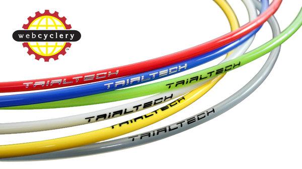 Trialtech Rim Brake Line