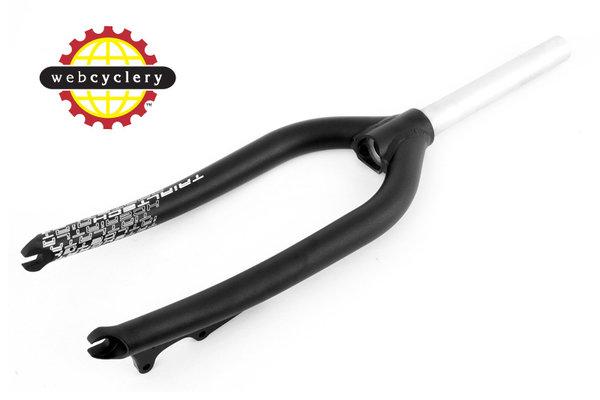 "Trialtech Sport Lite 20"" Fork"