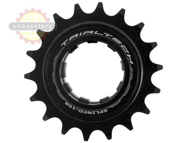 Trialtech Splined 18t Freewheel