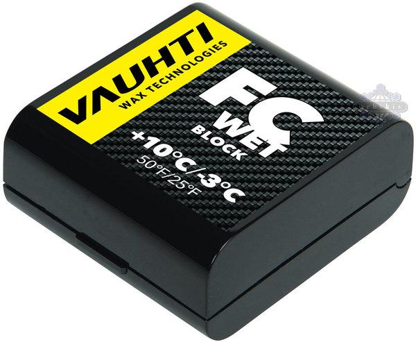 Vauhti FC Blocks