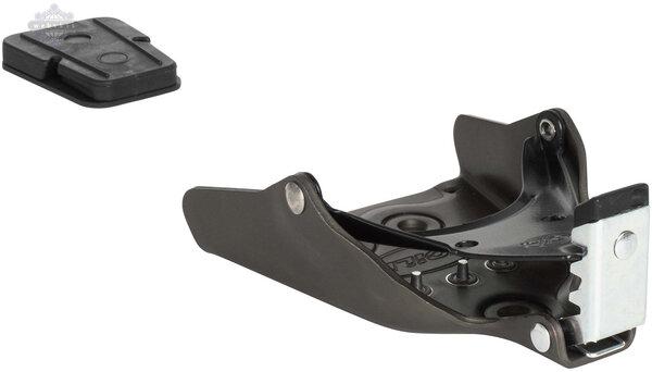 Voile HD Mountaineer 3-Pin Telemark Binding
