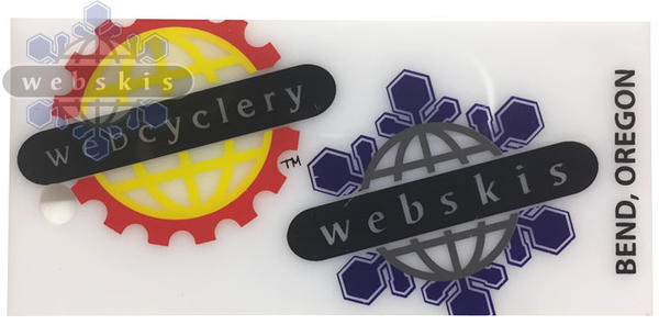 WebSkis Scraper