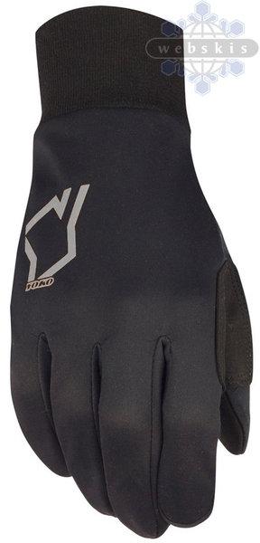 Yoko Twister Glove