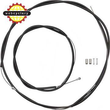 Shimano PTFE Road Brake Cable Kit