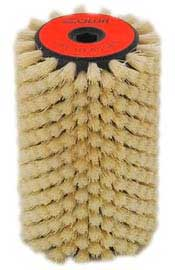 Solda Tampico Roto Brush