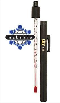 Swix Snow Thermometer
