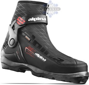 Alpina Outlander Backcountry Boot