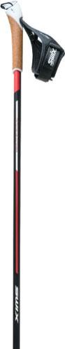 Swix Quantum 4 ski pole