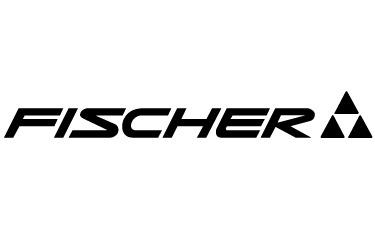 Fischer ski logo