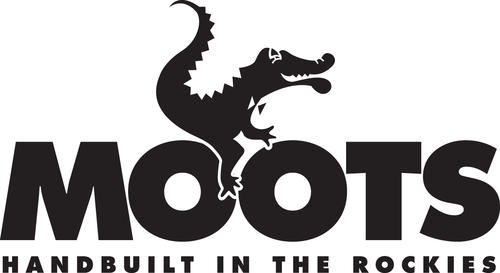 Moots Bikes - Bend, OR