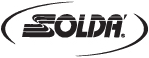 Solda Products