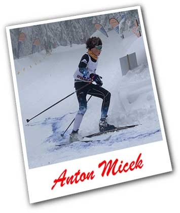 Anton Micek
