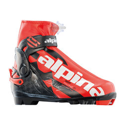 Alpina R Combi Jr Boot