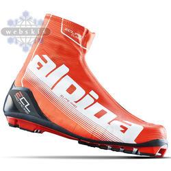 Alpina ECL Pro Classic Boot