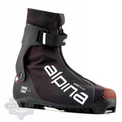 Alpina Racing Skate Boot