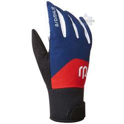 Bjorn Daehlie Classic 2.0 Glove