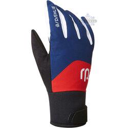 Bjorn Daehlie Classic 2.0 Jr Glove