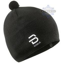 Bjorn Daehlie Classic Ski Hat